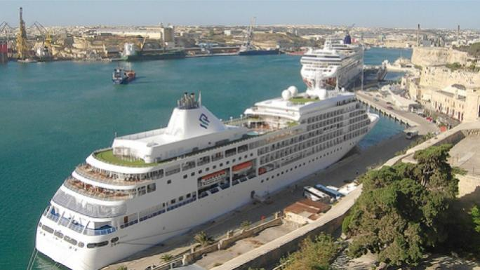 Malta places 24th in tourism competitivness index